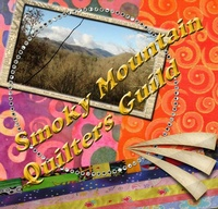 Smoky Mountain Quilters Guild