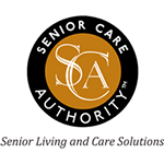 Senior Care Authority