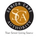 Winkelman Solutions LLC dba Senior Care Authority South Bay