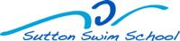 Sutton Swim School