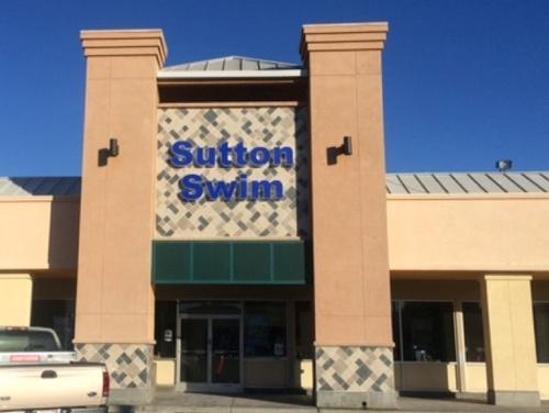 Gallery Image sutton-swim-location-front%201.jpg