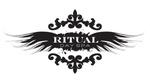 Ritual Day Spa
