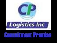 CP Logistics Inc.