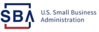 U.S. Small Business Administration - Houston District Office