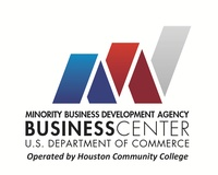 Houston MBDA Business Center