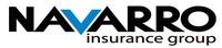 Navarro Insurance Group