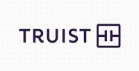 BB&T - Truist Bank