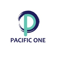 Pacific One Investment LLC