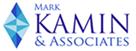 Mark Kamin & Associates