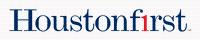 Houston First Corporation
