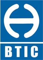 BTIC America Corporation
