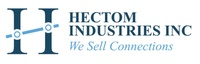 Hectom Industries