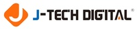 J-Tech Digital, Inc.