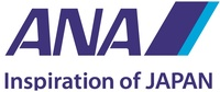 All Nippon Airways Co. Ltd.