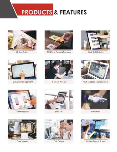 Gallery Image KWICK%20products.jpg