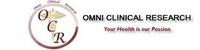 Omni Clinical Research Inc.