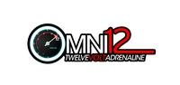 Omni12