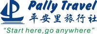 Pally Travel Services
