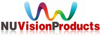 Nu Vision Products, Inc.