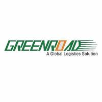 Greenroad International Logistics (USA), Inc
