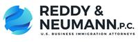 Reddy & Neumann, P.C.