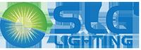 Spring Lighting Group (SLG)