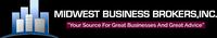 MidWestern Business Advisors LLC (Gavin Bautista)
