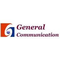 General Communications Inc.