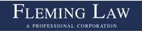 Fleming Law PC