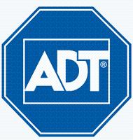 ADT Authorized Dealer Impulse Alarm - CJ Eaden
