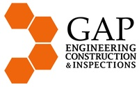 Gap Engineering