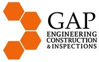 Gap Engineering