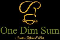 One Dim Sum