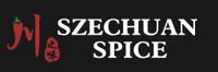 Szechuan Spice Restaurant