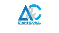 A & C TransGlobal