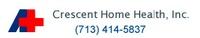 Crescent Home Health, Inc.