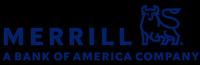 Merrill Lynch (Arcy Wang)