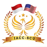 Indonesian American Chamber of Commerce Southeastern Central USA