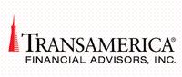 TransAmerica Financial Advisor, Inc.