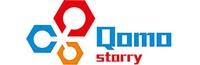 Qomo Starry International LLC