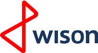 Wison USA LLC