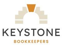 Keystone Bookkeepers LLC