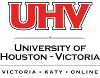 University of Houston-Victoria at Katy