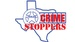McCulloch County Crime Stoppers