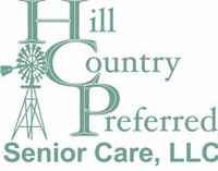 Hill Country Preferred Senior Care, LLC