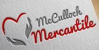 McCulloch County Mercantile