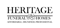Heritage Funeral Home of Brady