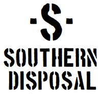 Southern Disposal