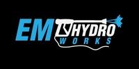 EM Hydro Works