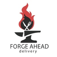 Forge Ahead Delivery